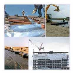 construction-site-polythene-sheets-films-250x250