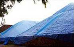 food-storage-covers-new