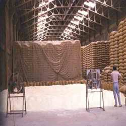 fumigation-covers-for-food-grains-covering-250x250