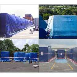 fumigation-covers-for-industrial-purpose-250x250