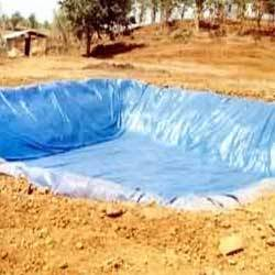 ldpe-tarpaulins-sheets-for-jal-kund-250x250