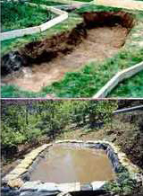pond-lining-lake-lining-water-storages-250x250