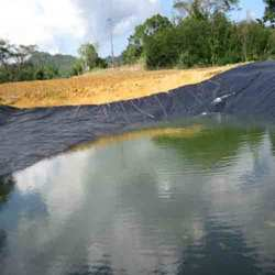 rainwater-harvesting-pond-covers-250x250
