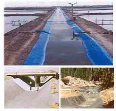 river-lining-stream-lining-canal-lining-250x250