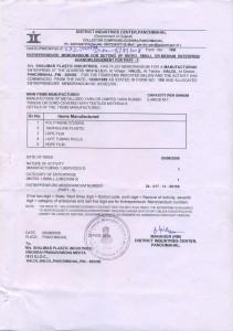 DIC-CERTIFICATE0001