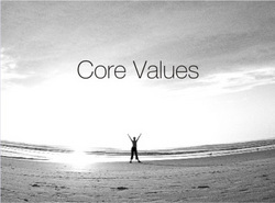 core-250x250